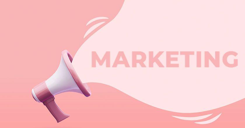 À quelles tendances marketing faut-il s'attendre en 2021 ?