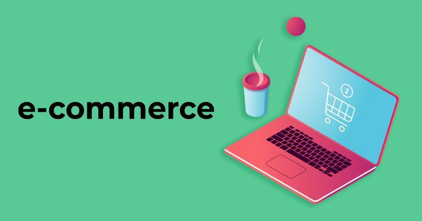 Commerçant – Voici comment créer votre boutique en ligne.