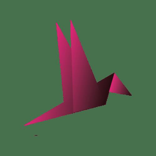 DeclicExPro - Agence de communication