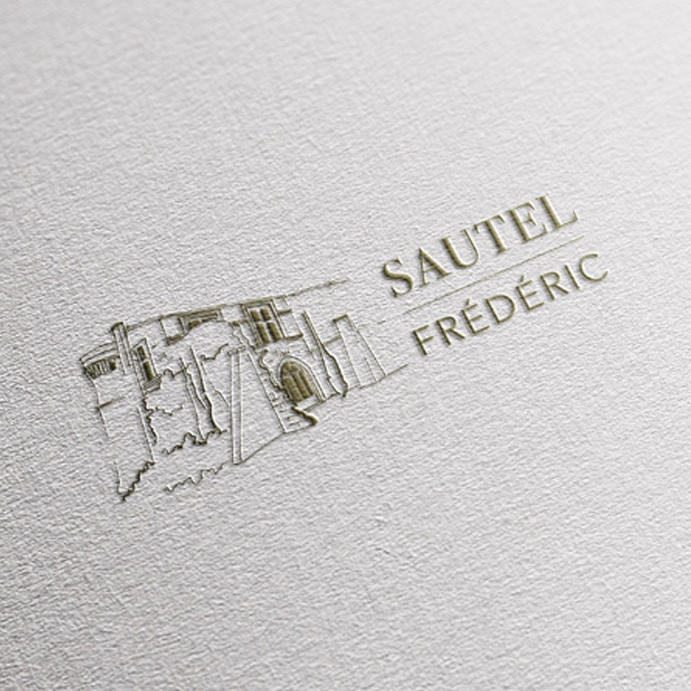 Frédéric Sautel