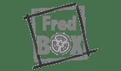 FredBox