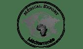 Médical Export Méditerranée
