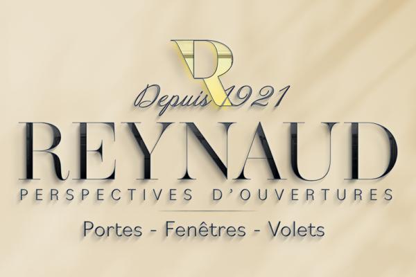 Menuiserie Reynaud