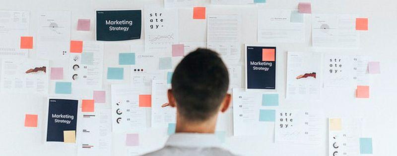 7 actions marketing efficaces pour booster votre business.